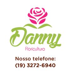 Floricultura Danny