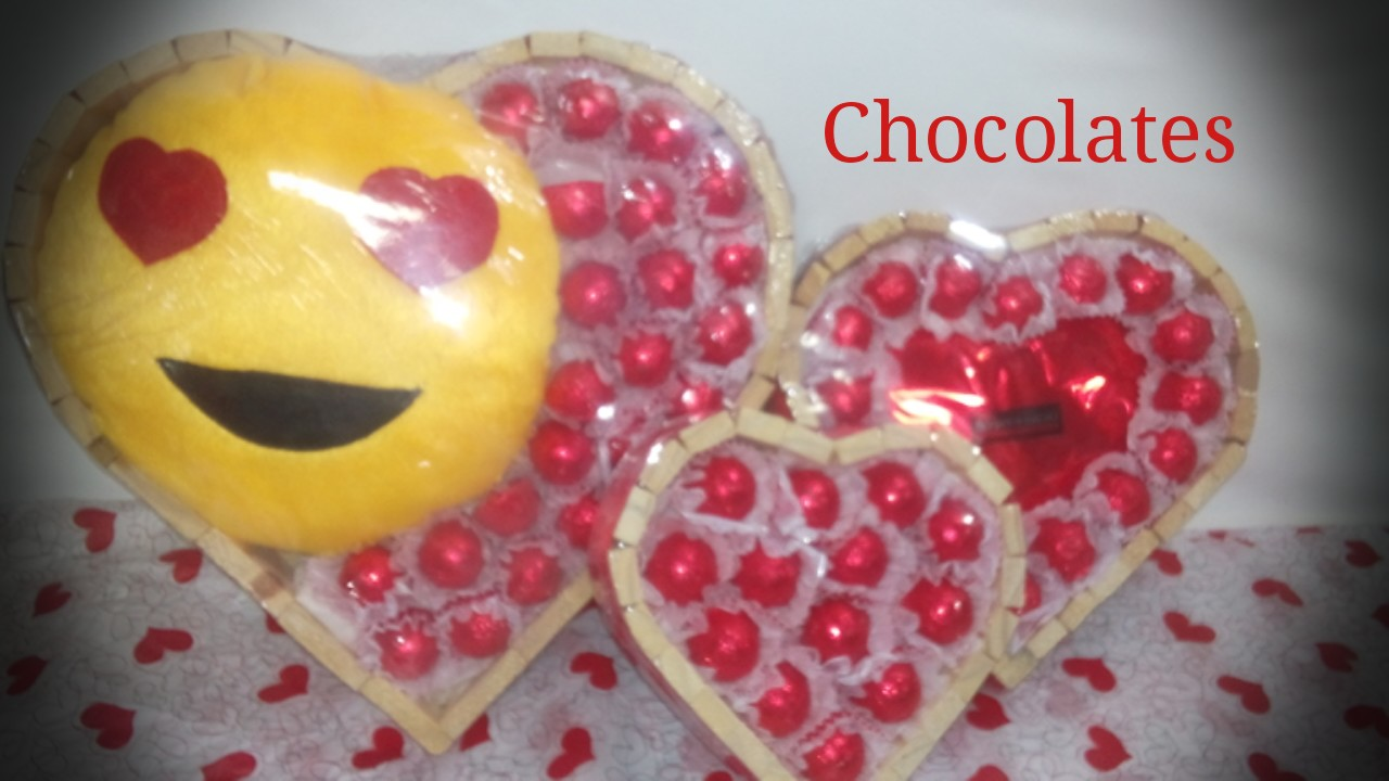 coracao-chocolates-3