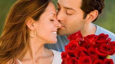 frases_para_namorados-2